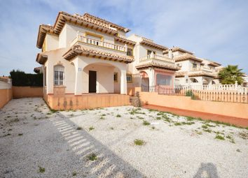Thumbnail 2 bed town house for sale in Lomas De Cabo Roig, Orihuela Costa, Spain