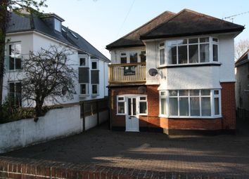 Thumbnail 2 bed property to rent in Penn Hill Avenue, Penn Hill, Poole