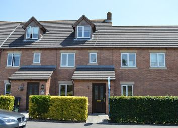 Thumbnail 3 bed property for sale in Walford Avenue, St. Georges, Weston-Super-Mare