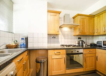 Thumbnail 2 bed flat for sale in Randolph Gardens, Maida Vale