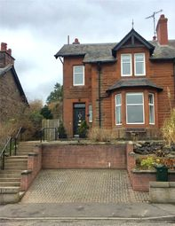 Thumbnail 4 bed detached house to rent in 4 Gray Street, Perth, Perth And Kinross