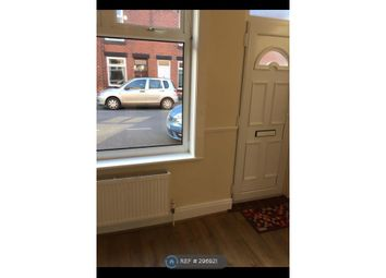 Thumbnail 2 bedroom terraced house to rent in Kipling Road, Sheffield