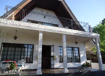 Thumbnail 4 bed detached house for sale in Pretoria Gardens, Pretoria, South Africa