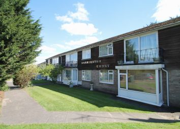 Thumbnail 2 bed flat to rent in Barrington Court, London Road, Redhill