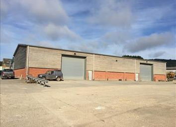 Thumbnail Warehouse to let in Barn At, Crows Hall Farm, Chilgrove Road, Lavant, Chichester