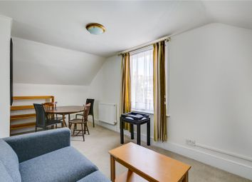 Thumbnail 1 bed flat to rent in Arundel Terrace, London