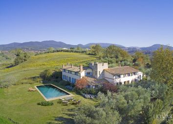 Thumbnail 7 bed country house for sale in Calvi Dell'umbria, Terni, Umbria