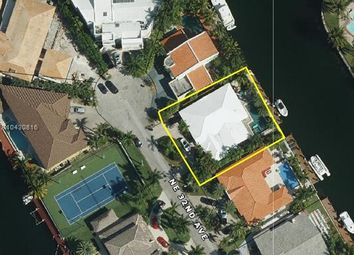 Thumbnail 4 bed property for sale in 16475 Ne 32nd Ave, North Miami Beach, Florida, 16475, United States Of America