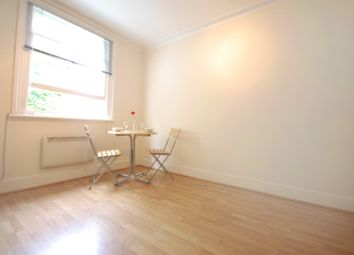 Thumbnail 1 bed flat to rent in St. Petersburgh Place, Bayswater