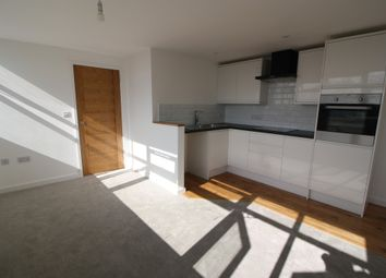 Thumbnail 1 bedroom flat for sale in Lansdowne, Woodwater Lane, Exeter