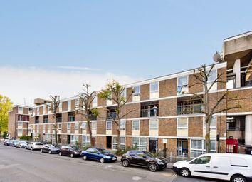Thumbnail 3 bed duplex for sale in Salisbury Street, Marylebone