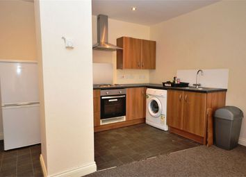 Thumbnail 1 bed flat to rent in Sunniside Court, 1-2 Tatham Street, Sunderland, Tyne And Wear