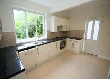 Thumbnail 5 bedroom detached house to rent in Parkgate, London