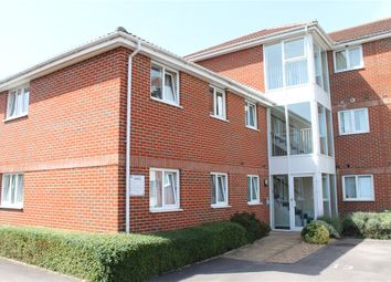 Thumbnail 2 bed flat for sale in Admirals Place, 50 Havant Road, Portsmouth