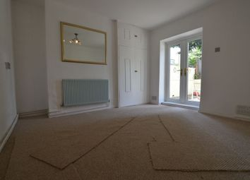 Thumbnail 1 bed flat to rent in East Avenue, Walthamstow