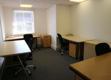 Thumbnail Office to let in Burnham Business Centre, High Street, Burnham
