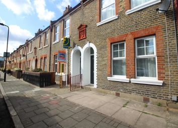Thumbnail 3 bedroom property for sale in April Street, London