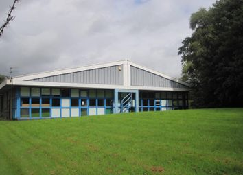 Thumbnail Office to let in Unit 16, Shap Road Industrial Estate, Kendal, Cumbria