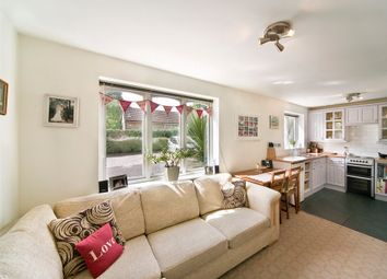 Thumbnail 1 bedroom flat for sale in Cleves Court, Firs Avenue, Windsor, Berkshire