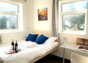 Thumbnail 11 bed shared accommodation to rent in Thimbler Road, Coventry