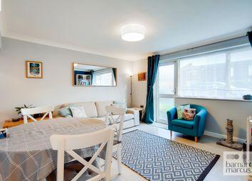 2 bed maisonette for sale in St. Leonards Road, Epsom KT18