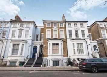 5 bed terraced house for sale in Kingsdown Road, London N19