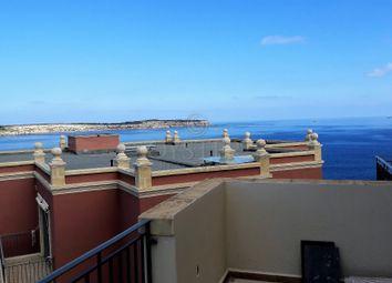 Thumbnail 3 bed apartment for sale in Tas Sellum, Malta