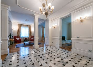 Thumbnail 4 bed apartment for sale in Viale Tunisia, Milan City, Milan, Lombardy, Italy