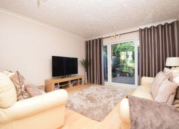 3 bed terraced house for sale in Galgate Close, Southfields / Wimbledon SW19