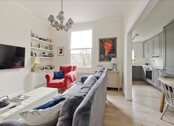 1 bed property for sale in Cathnor Road, London W12