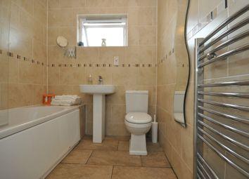 Cauldstream Place, Milngavie, East Dunbartonshire G62