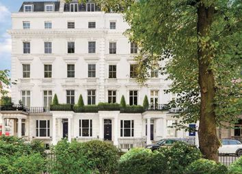 Thumbnail 1 bed flat for sale in The Imperial, 31-33 St Stephens Gardens, Notting Hill, London