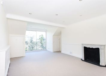 Thumbnail 4 bed property to rent in Hampstead Hill Gardens, London