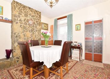 Thumbnail 2 bed terraced house for sale in Rochdale Road, London