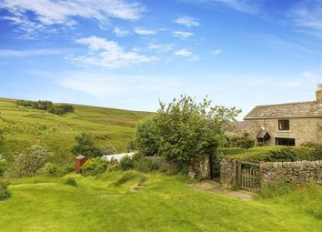 Thumbnail 3 bed semi-detached house for sale in Fell View Cottage, Hexham, Northumberland