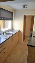 Thumbnail 3 bed terraced house to rent in Blackwell Road, Carlisle, Cumbria