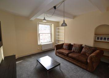 Thumbnail 2 bed flat to rent in Lambeth Walk, London
