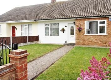 Thumbnail 4 bed semi-detached house for sale in Ashcombe, Rochford