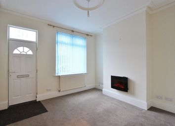 Thumbnail 3 bed terraced house to rent in Sharrow Vale Road, Sheffield
