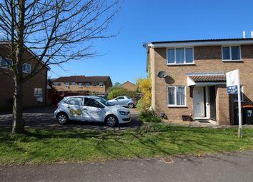 Thumbnail 1 bedroom property to rent in Milton Way, Houghton Regis, Dunstable