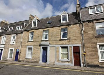 Thumbnail 3 bed flat for sale in Union Street, Hawick