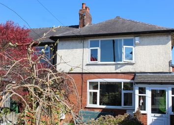 Thumbnail 5 bed semi-detached house for sale in Charlesworth Avenue, Bolton