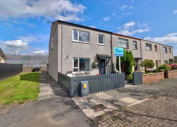 4 bed terraced house for sale in Wallaces Place, Conlig, Newtownards BT23
