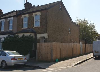 Thumbnail 6 bed end terrace house to rent in Standard Road, Isleworth