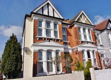 Thumbnail 2 bed end terrace house for sale in Huntly Road, London