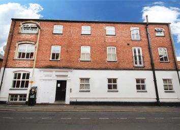 Thumbnail 2 bedroom flat to rent in Wellington Street, Leicester, City Centre
