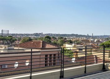 Thumbnail 2 bed apartment for sale in Via di Viilla Belardi, Garbatella, Rome, Italy