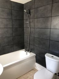 Thumbnail 2 bed terraced house to rent in Winifred Street, Hanley