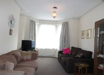 Thumbnail 3 bed property to rent in Chinchilla Road, Southend-On-Sea