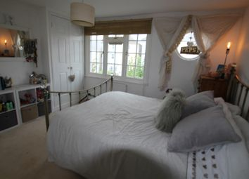 Thumbnail 2 bed terraced house to rent in High Street, Hurstpierpoint, Hassocks
